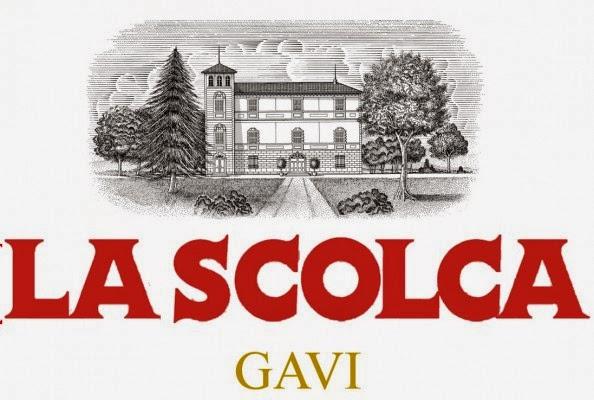 Frascati (Rm) – La Scolca e il Cortese: una storia da raccontare