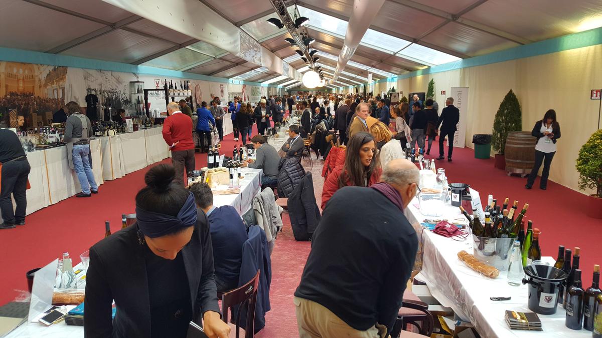 merano-wine-festival1