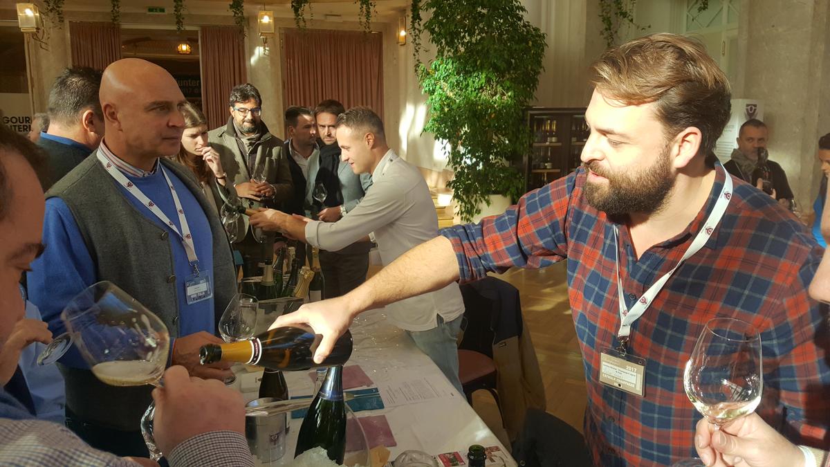 merano-wine-festival10