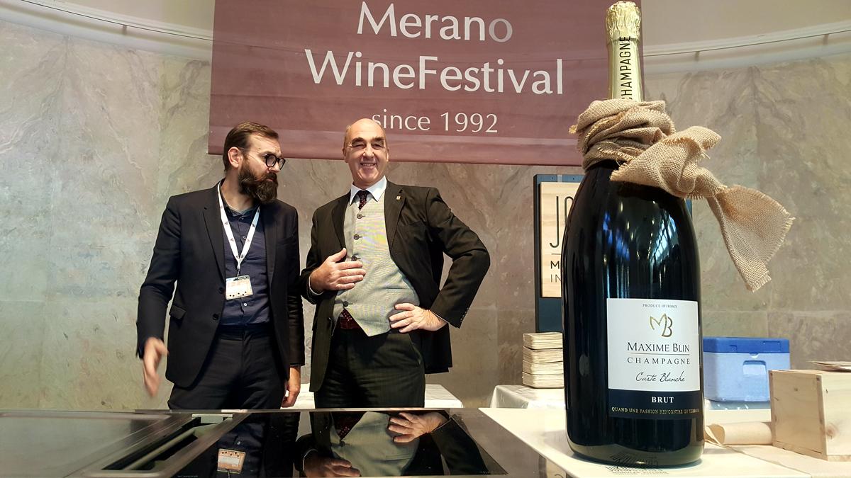 merano-wine-festival6
