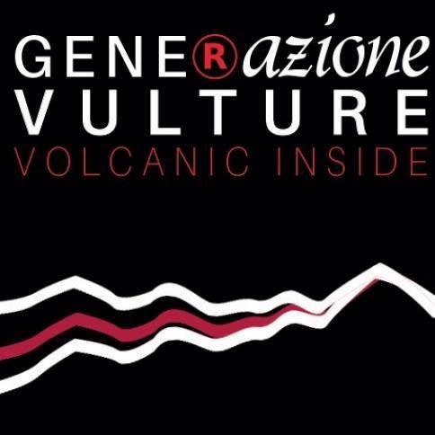 Roma, 23 febbraio – Generazione Vulture