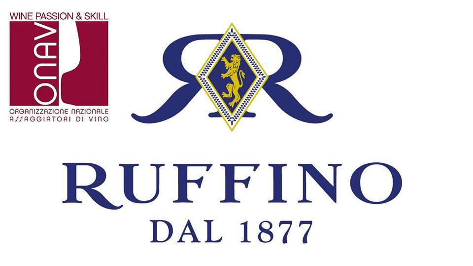 Roma, 17 gennaio – Ruffino e il Chianti Classico