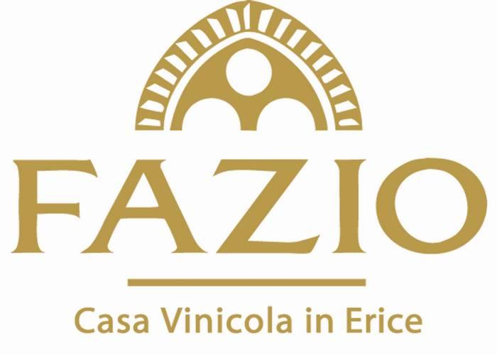 Rome, 21 marzo – La magia di Erice nei vini di Fazio