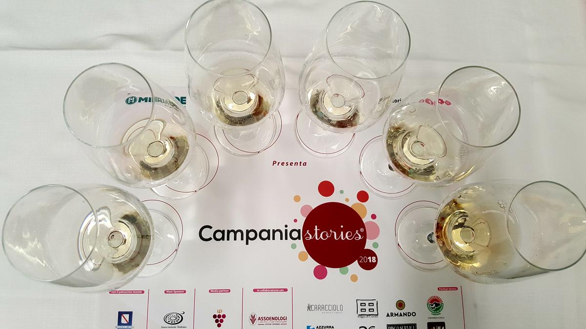 campania-stories2
