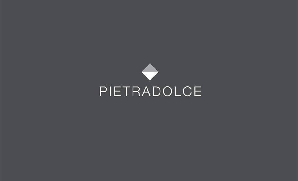 Roma, 16 gennaio – Pietradolce: Il Vino del Vulcano