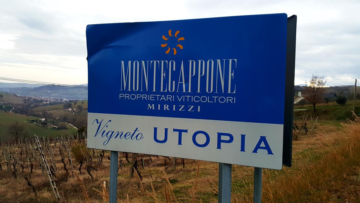 montecappone-10