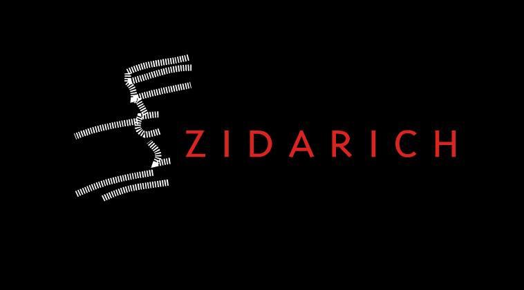 Roma, 25 gennaio – Benjamin Zidarich e i vini del Carso
