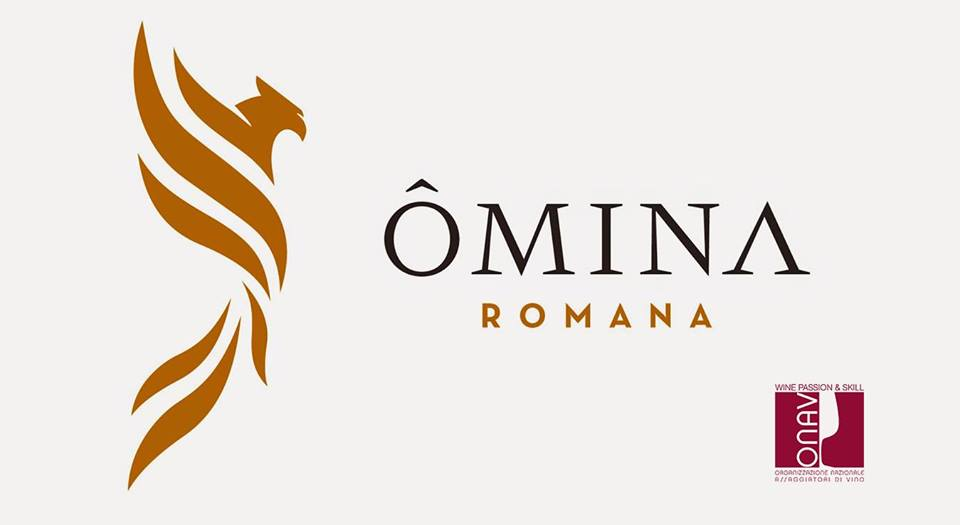 Roma, 7 maggio – Omina Romana, il respiro internazionale del Lazio