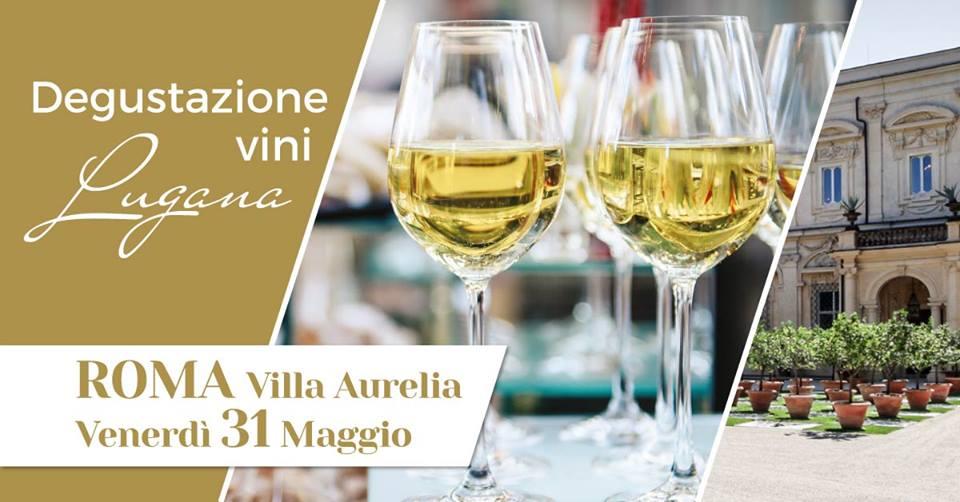 Roma, 31 maggio – Lugana Armonie senza Tempo
