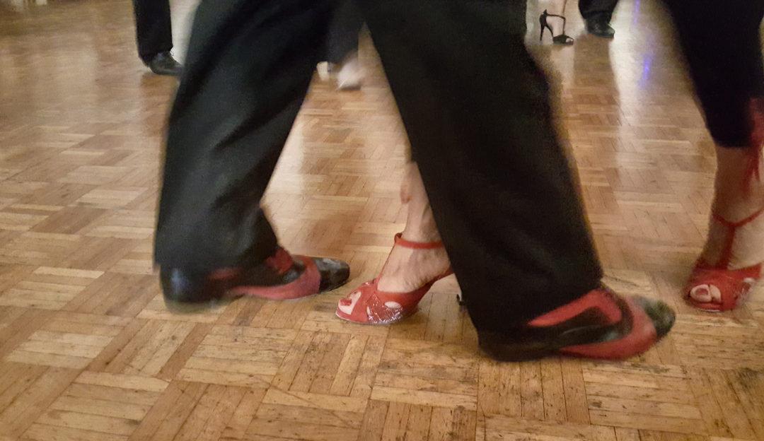 Laura Boatti e Monsupello: tra tango e bollicine